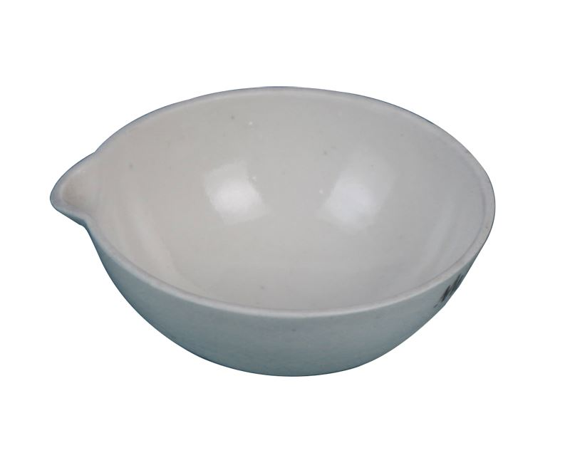 Porcelænsskål 60 mm