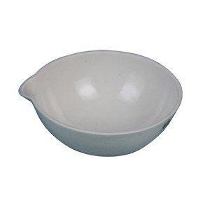 Plast & porcelæn