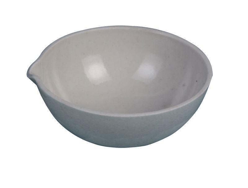 Porcelænsskål 100 mm