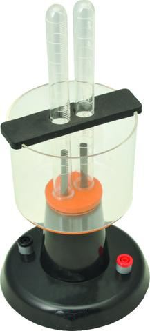 Elektrolyseapparat