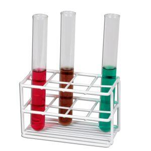 Reagensglasstativ