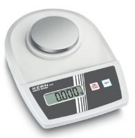 Kern vægt EMB 100-3