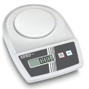 Kern vægt EMB 200-2