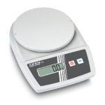 Kern vægt EMB 2200-0