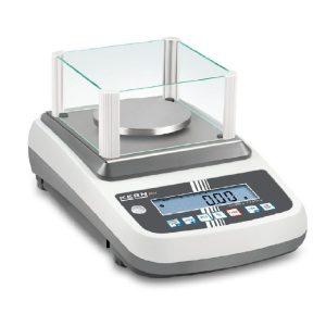 Kern vægt EWJ 300-3