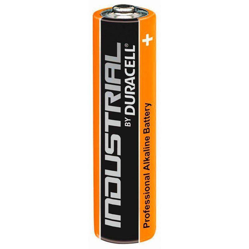Batteri LR03, type AAA