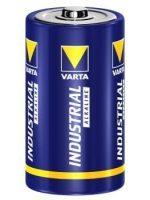 Batteri LR14, type C