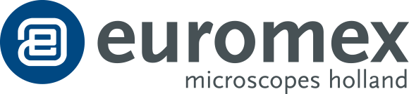 Euromex mikroskoper