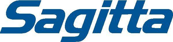 Sagitta